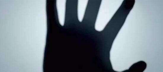 Soi cảnh quay đoán MV của EXO - 6