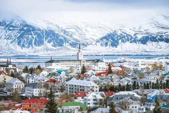 Đây là thành phố xinh đẹp nào? (2) - 10