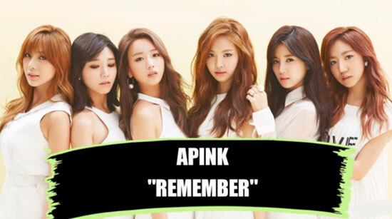 Lục trí nhớ xem idol nào hát mở đầu cho các ca khúc này? (2) - 2