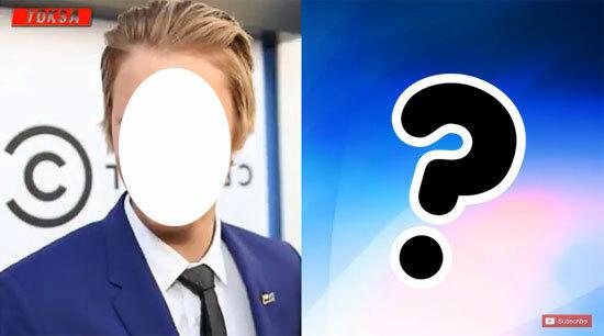 Nhận dạng sao Hollywood chỉ qua mái tóc (2) - 4