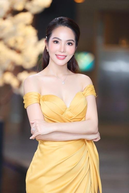 Á quân Thần tượng bolero 2019 - Dương Kim Ánh.