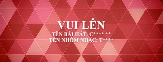 Đoán tên ca khúc Kpop khi được Việt hóa (3) - 3