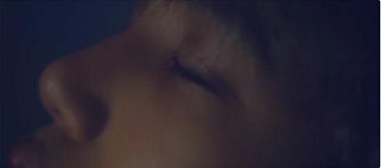 Soi cảnh quay đoán MV của EXO (2)