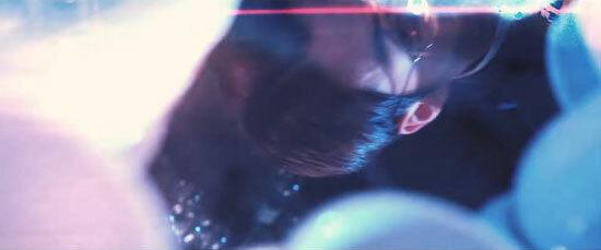 Soi cảnh quay đoán MV của EXO (2) - 3