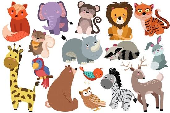 Những điều lý thú về động vật bạn đã biết chưa? - 3