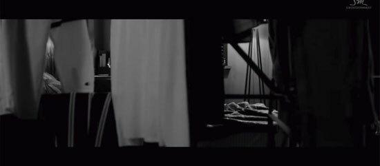 Soi cảnh quay đoán MV của EXO (2) - 5