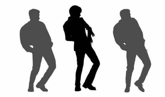 Nhìn hình bóng vũ đạo bạn có biết đó là ca khúc Kpop nào? (3) - 3