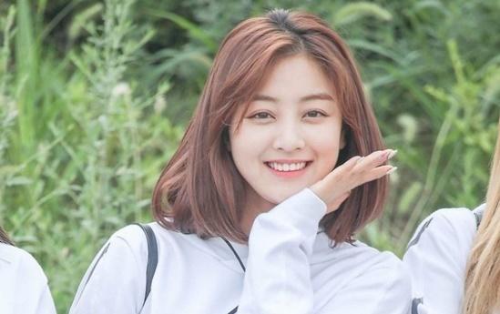 Bạn hiểu rõ Ji Hyo (Twice) đến đâu? - 4