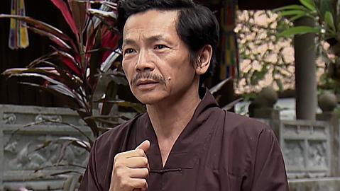 NSƯT Trung Anh.