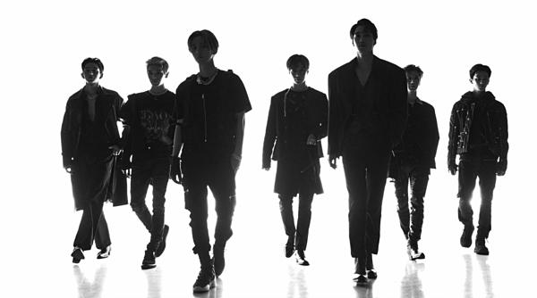 SM công bố dự án siêu nhóm nhạc Biệt đội báo thù Kpop