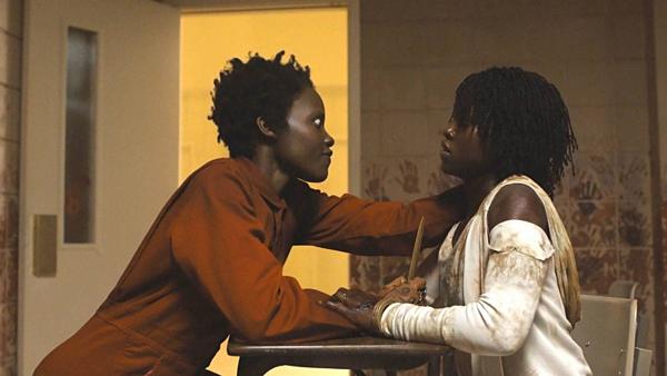 4 cảnh phim xuất sắc của màn ảnh thế giới nửa đầu 2019 - 1