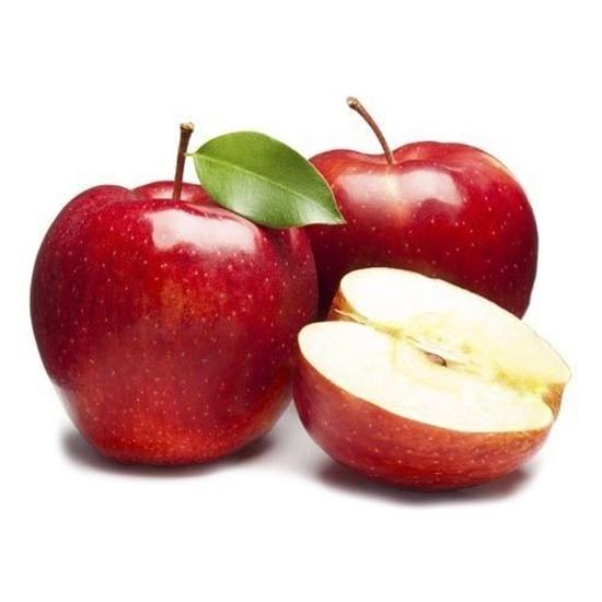 Khoai tây, cà chua, táo... có nguồn gốc từ đâu? - 2
