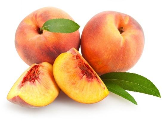 Khoai tây, cà chua, táo... có nguồn gốc từ đâu? - 3