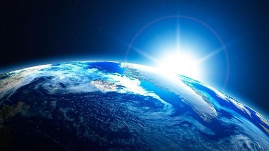 Hành tinh chúng ta đang sống có gì thú vị?