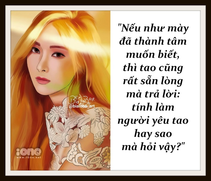 <p> <strong>MA KẾT</strong></p>