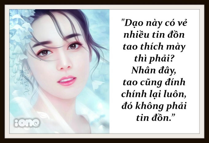 <p> <strong>CỰ GIẢI</strong></p>