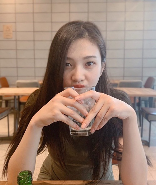 Instagram sao Hàn 13/8 - page 2 - 2