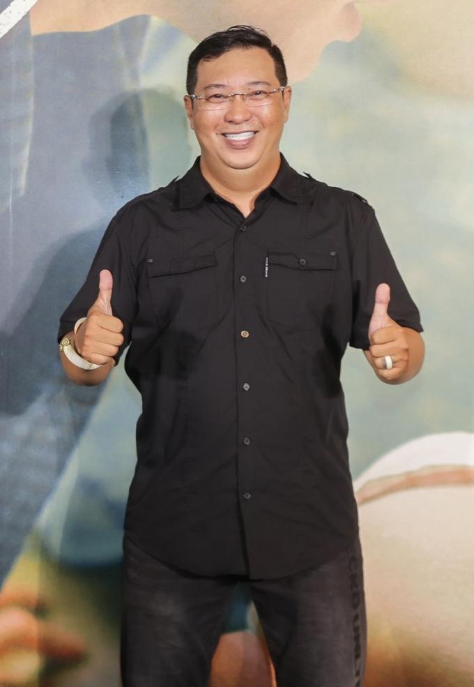 <p> Diễn viên Hà Linh.</p>