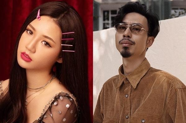 Các ca sĩ như Đen Vâu, Amee, Thịnh Suy, rapper Đạt Maniac cũng xác nhận sẽ xuất hiện tại sự kiện diễn ra vào 21/7/2019 tại nhà thi đấu Nguyễn Du.