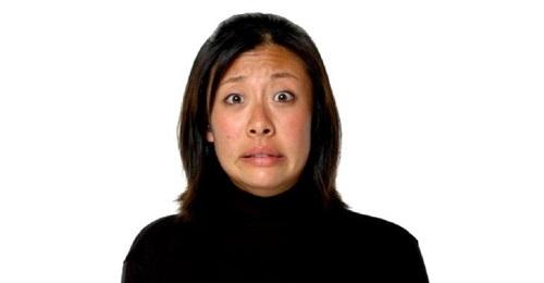 Bạn có phải là thiên tài đọc vị cảm xúc qua biểu cảm khuôn mặt?