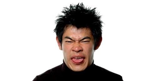 Bạn có phải là thiên tài đọc vị cảm xúc qua biểu cảm khuôn mặt? - 12