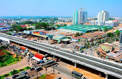 Bạn biết gì về các thành phố lớn của Việt Nam? - 10