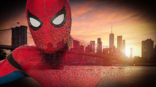 Vừa được hồi sinh sau cú búng tay của Thanos không lâu, Spider-Man lại bị Sony và Disney búng cho bay màu khỏi MCU. Nhọ thay cho Nhện!