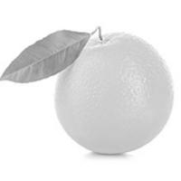 Đố bạn tìm ra quả bưởi  - 5