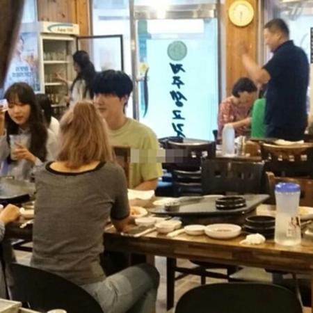 Ahn Jae Hyun bị chỉ trích biến thái sau khi netizen tìm lại phát ngôn 5 năm trước