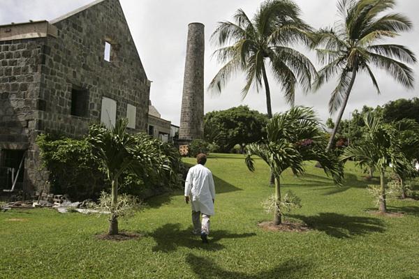 Giáo sư ĐH danh tiếng Mỹ bị tố dụ sinh viên ra đảo để tấn công tình dục