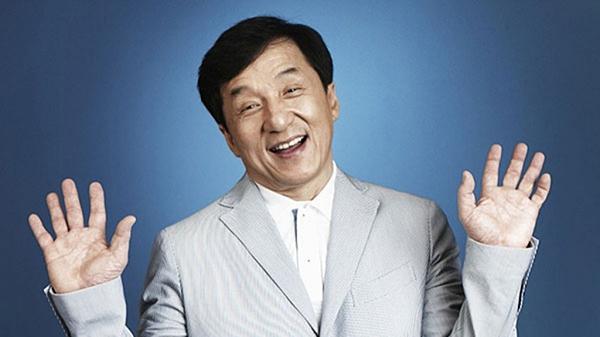 Dù thời gian gần đây, các phim của Thành Long đều không đạt thành công như mong đợi nhưng anh vẫn kiếm được 58 triệu đô la trong năm 2019. Hai phim gần nhất của Thành Long ra rạp trong năm 2019 là Đạichiến âm dương vàThe Mystery of Dragon Seal: Journey to China.
