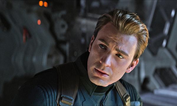 Đội trưởng Mỹ là vai diễn được yêu thích nhất củaChris Evans. Năm 2019, Chris Evans góp mặt trong bom tấn Avengers: Endgame. Ngoài ra, anh còn góp mặt trong bộ phim The Red Sea Diving Resort của Netflix. Thù lao của nam diễn viên là 43,5 triệu đô la.