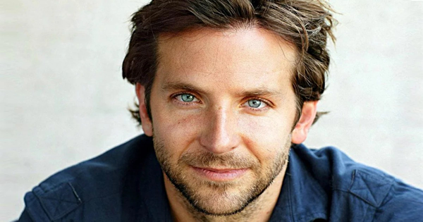 Năm 2019 là một năm thành công củaBradley Cooper. Anh được trả 57 triệu đô la với việc góp mặt trong các phimA Star Is Born và Avengers: Endgame. Ngoài ra, với vai trò là nhà sản xuất, Bradley Cooper còn kiếm thêm được số tiền khủng 150 triệu USD từ A Star Is Born.