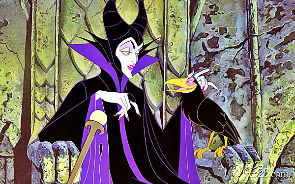 Bạn đoán được tuổi thật của các nhân vật hoạt hình Disney? - 7
