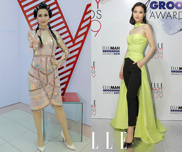 Đông Nhi từ giã style quê mùa, diện đồ hiệu sành điệu như Ji Soo - 10