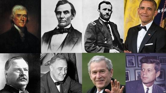 Kiến thức lịch sử thế giới có làm khó bạn? - 5