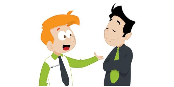 9 thói quen xấu trong giao tiếp ứng xử - 2