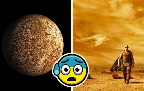 Loài người có thể sống sót ở các hành tinh khác bao lâu?