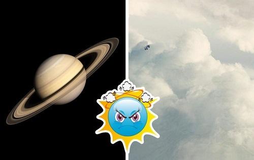Loài người có thể sống sót ở các hành tinh khác bao lâu? - 4