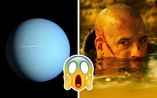 Loài người có thể sống sót ở các hành tinh khác bao lâu? - 5