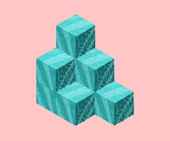 5 câu đố thể hiện tài suy luận logic của bạn (7) - 4