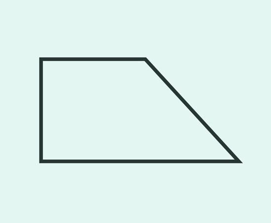 5 câu đố thể hiện tài suy luận logic của bạn (8)