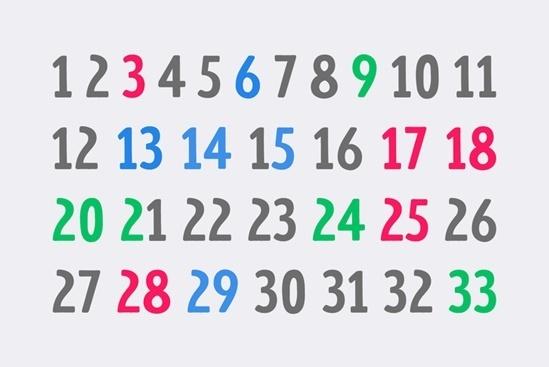 5 câu đố thể hiện tài suy luận logic của bạn (8) - 2