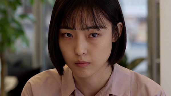 Sự vô cảm của Hye Jeong đã mang đến đau khổ cho nhiều người.