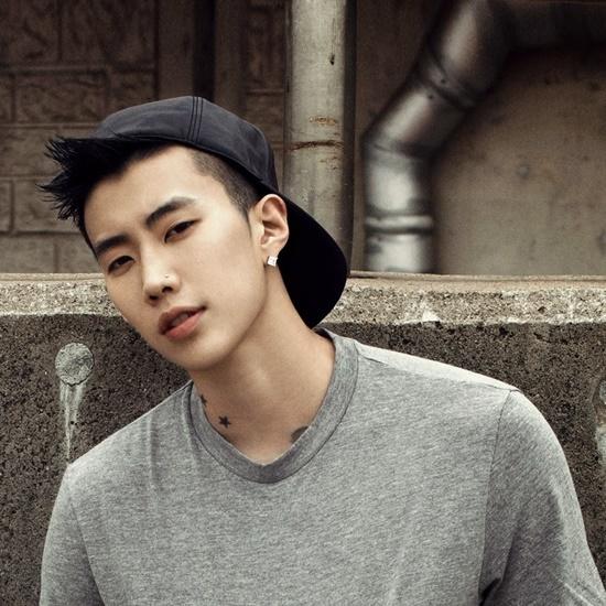 Nhìn mặt chỉ tên những nghệ sĩ solo trong Kpop (2) - 2