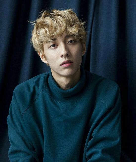 Nhìn mặt chỉ tên những nghệ sĩ solo trong Kpop (2) - 6