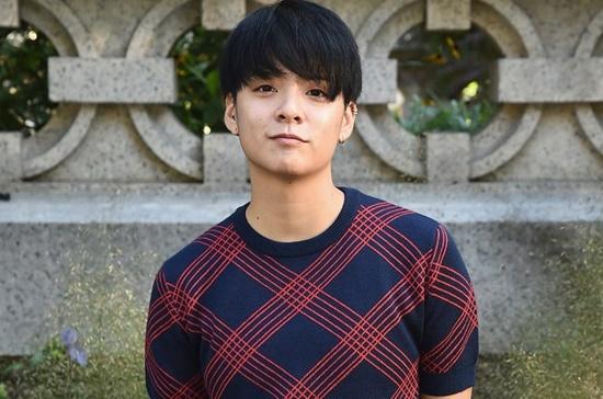 Nhìn mặt chỉ tên những nghệ sĩ solo trong Kpop (2) - 8