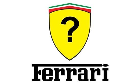 Tìm con vật mất tích trong các logo thương hiệu - 3