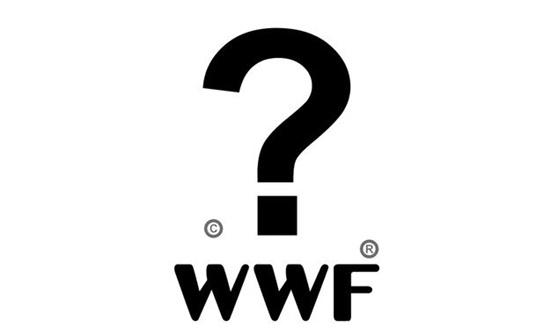 Tìm con vật mất tích trong các logo thương hiệu - 4