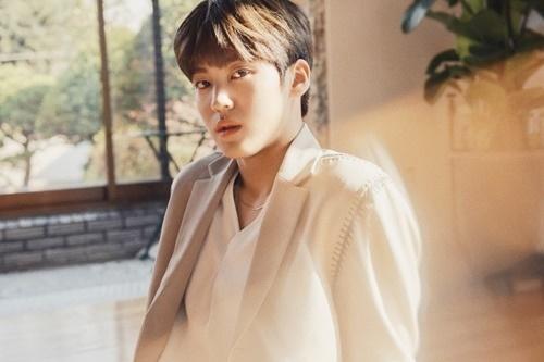 Song Yuvin gây bất ngờ khi vào top 10.